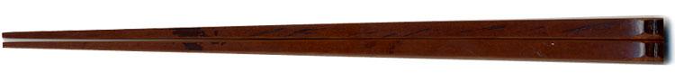 煤竹半月箸